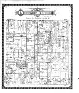 Rockford Township, Caldwell County 1917